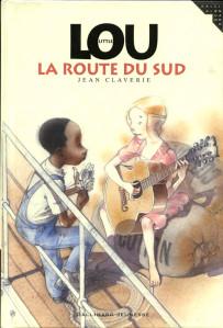 Little-lou-route-du-sud.jpg