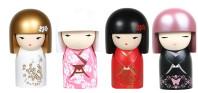 Kokeshi-poupees.jpg