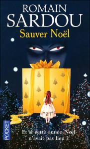 Sauver-Noel.jpg