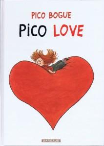 Pico-love.jpg
