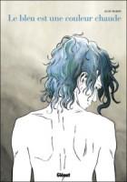 bleuestunecouleurchaude