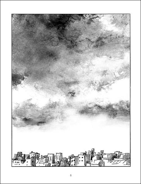 http://aliasnoukette.fr/wp-content/uploads/2011/09/Blast1_1.jpg
