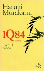 1Q84-Livre-1.jpg