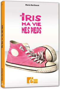 Moi--iris--ma-vie--mes-pieds.jpg