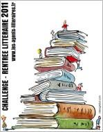 challenge-rentree-litteraire-20112.jpg