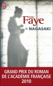 Nagasaki-copie-1.jpg