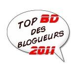 top-bd-blogueurs