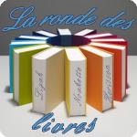 Ronde des Livres