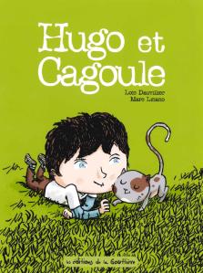 hugo--et-cagoule.png