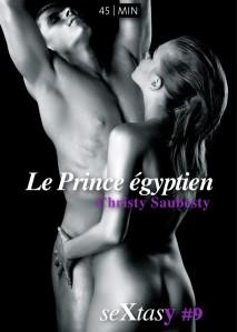 Le-prince-egyptien.jpg