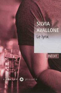 le_lynx.jpg