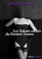 Les-talents-caches-du-dr-Swann