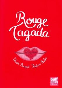 Rouge-Tagada.jpg