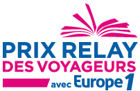 prix-relay-logo-copie-1.png