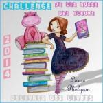 Challengealbums2014