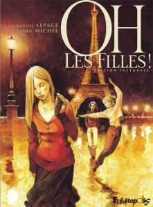 OH_LES-FILLES