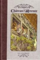 ChateauLattente