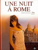 Une nuit à Rome2