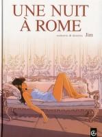 Une nuit à rome1