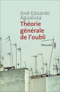 theorie-generale-oubli