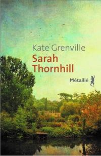 Sarah-Thornhill