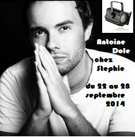 Antoine-Dole