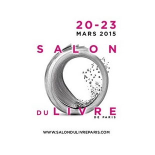 2015-Salon-du-Livre_medium