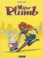 Mister-Plumb-2015