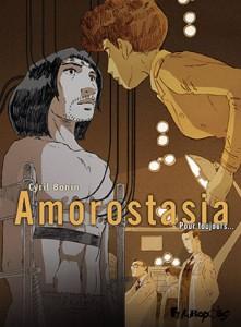 amorostasia-tome-2-pour-toujours