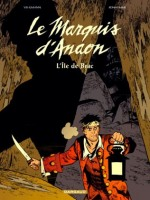 marquis-danaon-tome-1