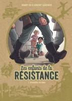 enfants-resistance