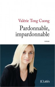 pardonnable