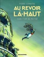 au_revoir_la_haut_01