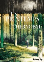 Printemps-Tchernobyl-768x1093