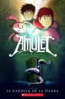 amulet-1-200x300