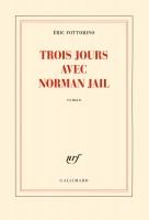 norman jail