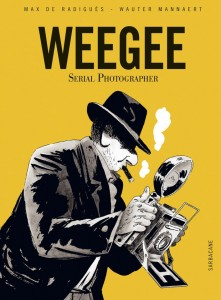 couv-weegee-620x840
