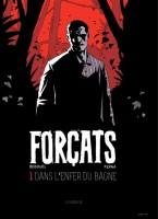 forcats_couv