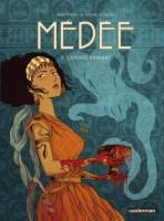 médée3