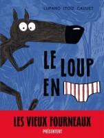 le-loup-en-slip-tome-1-le-loup-en-slip-one-shot