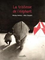 tristesse-éléphant