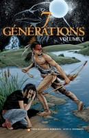 7 générations