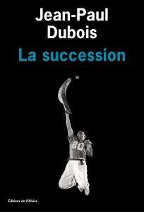 la-succession