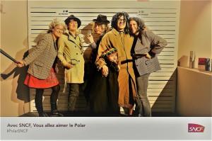 Votre Photo Polar (4)