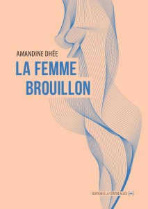 FemmeBrouillon-COUV.indd
