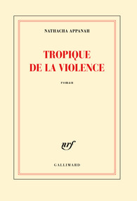 tropique violence
