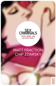 501 SEX CRIMINALS T01[BD].indd