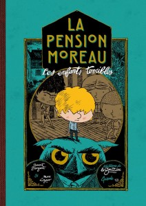 pension moreau